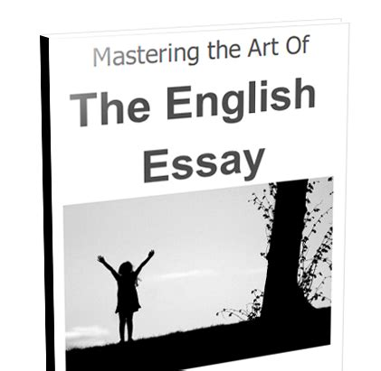 Example of an Analytical ParagraphHistory Essay