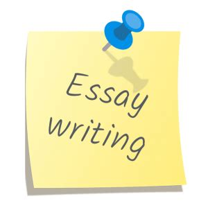 How to write a conclusion for a research paper - Quora
